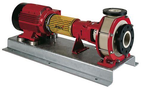 jesco centrifugal pumps process kana