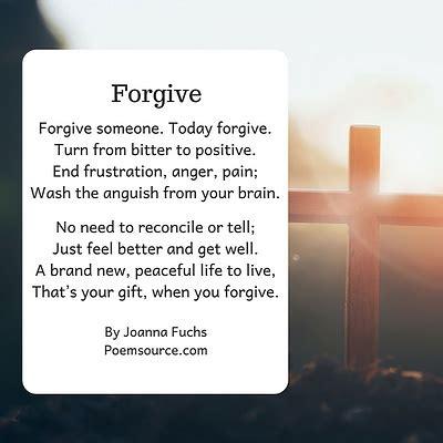 christian poems  strengthen  faith