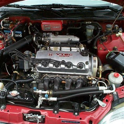 dz engine specs hcdmagcom