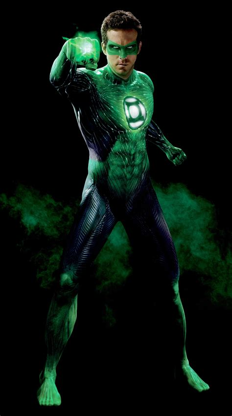 in green lantern green lantern picture 22