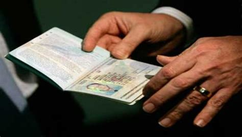 UK launches 'historic' points-based visa system that will ...