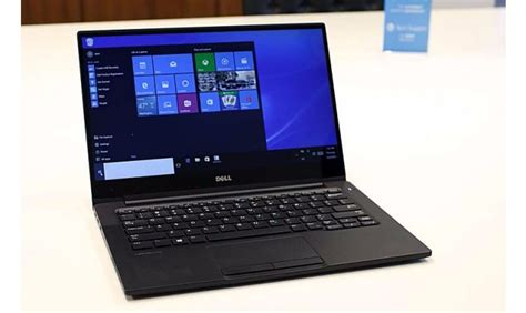 dell xps 13 2 in 1 dell 39 s latitude 13 7370 laptop makes business beautiful