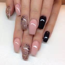 22 beige nail designs to try this season pretty designs - Nails Designs
