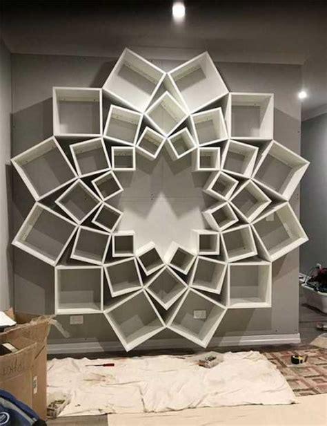 Libreria Fai Da Te by Idee Creative Per Arredare Casa Con I Libri