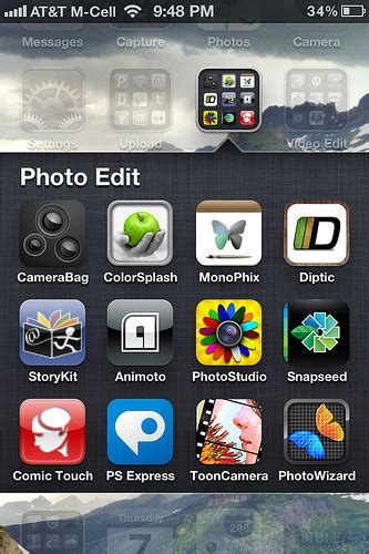 editing app for iphone moving at the speed of creativity removing red eye with Editi