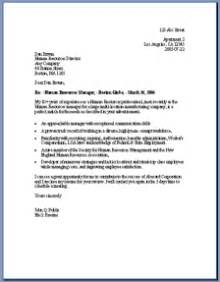 bullet point resume format two cover letter styles that get you noticed virtualjobcoach