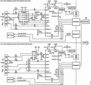 Cn0325 Circuit Note