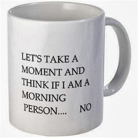 Shop these funny coffee mugs on amazon and etsy for your mom, dad, boss, teacher, coworkers 24 funny coffee mugs that'll make everyone's morning a whole lot brighter. Finding Wonderland: The WritingYA Weblog (archive): Ring ...