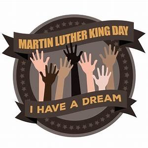 Celebrating Martin Luther King, Jr. Day in Boston ...