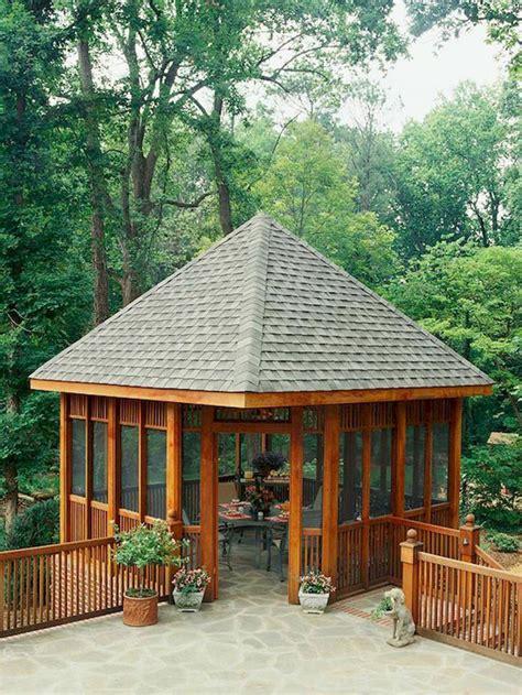 cool backyard gazebo ideas   budget   frame backyard gazebo outdoor gazebos gazebo