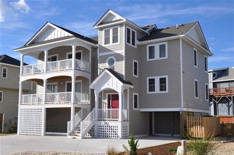 heat l rental 190 best outer banks vacation rentals images on