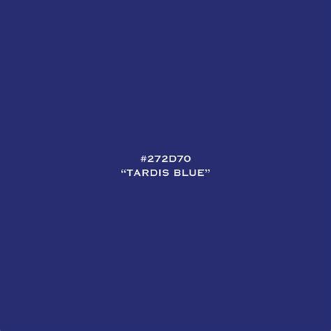 tardis blue color code best 25 tardis blue ideas on doctor who blue
