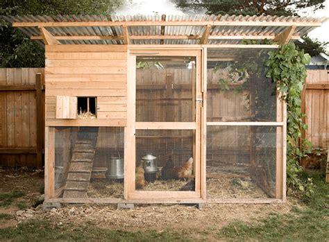 best chicken coop design yam coop november 2014