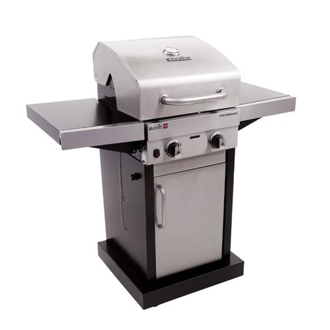 100 char broil patio bistro gas grill recall 20