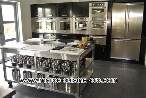 vente materiel cuisine adresse magasin de matériel cuisine professionnelle