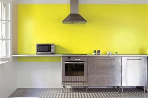 gonthier cuisine et salle de bain peinture cuisine et salle de bain ciabiz com