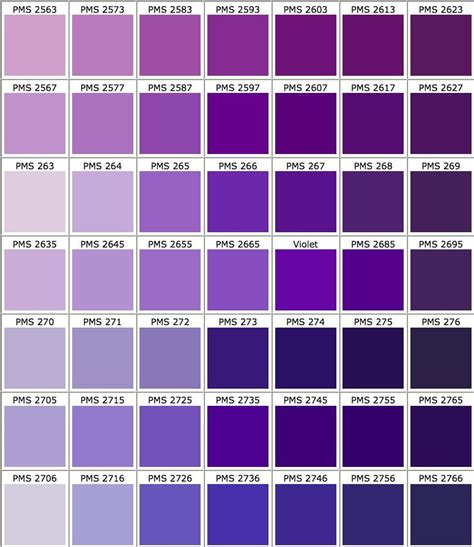 purple paint swatches for kitchen animals in 2019