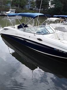 New And Used Boat Sales