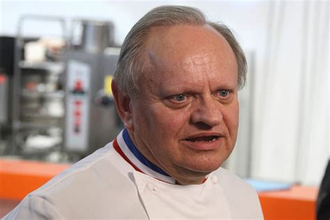 chef cuisiner cuisiner comme un chef poitiers beautiful jolle et