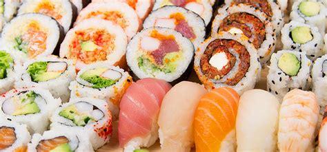 siege sushi shop les chaînes de sushis une solution santé nautilus plus
