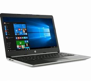 Hp 14 U0026quot  Intel U00ae Core U2122 I5 Laptop