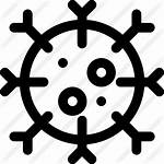Immune Icon System Icons Premium Lineal