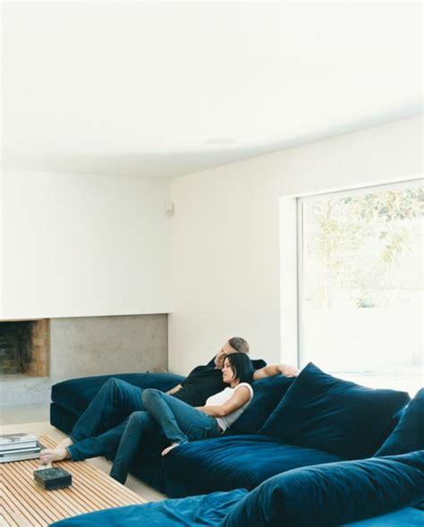 coussins de canap gros coussins de canape 28 images coussins pour canap