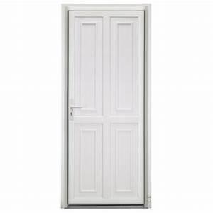 porte d39entree pvc anis pasquet menuiseries With porte d entree exterieure