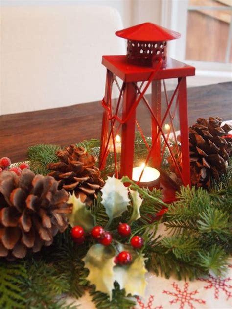 laterne dekorieren weihnachten 25 einzigartige laterne weihnachtlich dekorieren ideen auf ikea