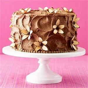 Decorazioni per torte fai da te: per chi ama cucinare