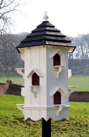 willowbrook park  dovecote