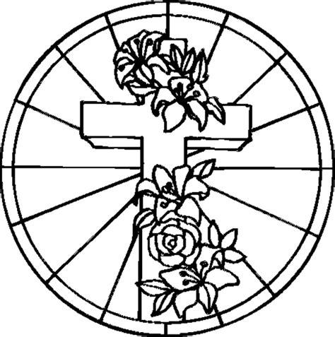 religious coloring pages  kids coloringstar