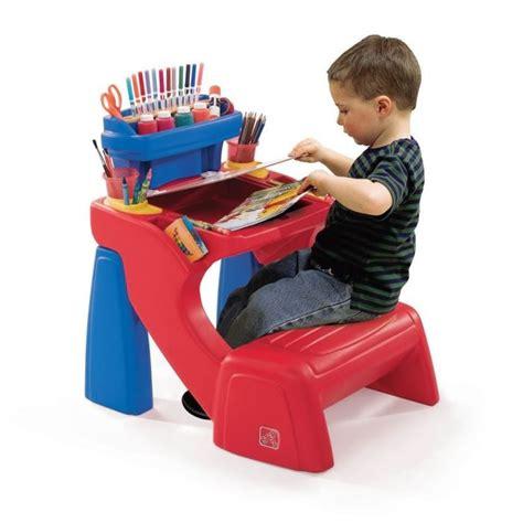 tout pour le bureau bureau pour les tout petits achat vente bureau bébé