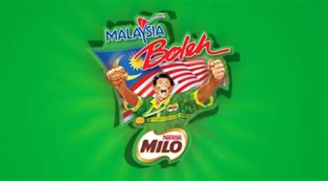 beverages why is nestle milo so popular in malaysia quora