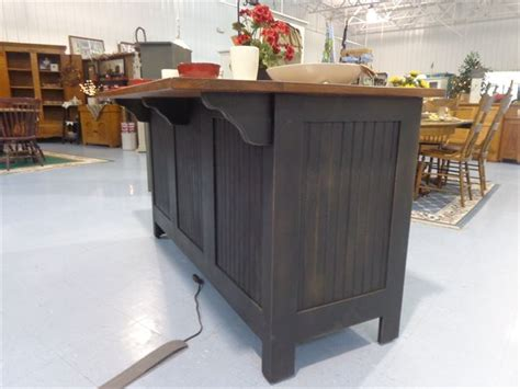 kitchen islands hummers country shoppe kitchen islands