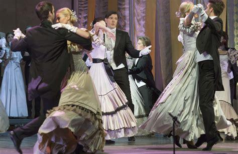Jūlijā notiks pirmais Operetes festivāls Latvijā! | Labdien.lv