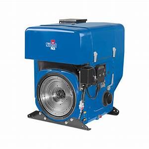 Hatz 2l41c Diesel Engine Electric Start