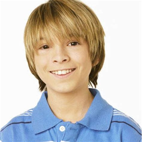 zoey 101 dustin grown cast babe he its nickelodeon remember total seventeen celebrated 14th anniversary