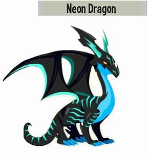 The gallery for --> Dragon City Pure Plant Dragon
