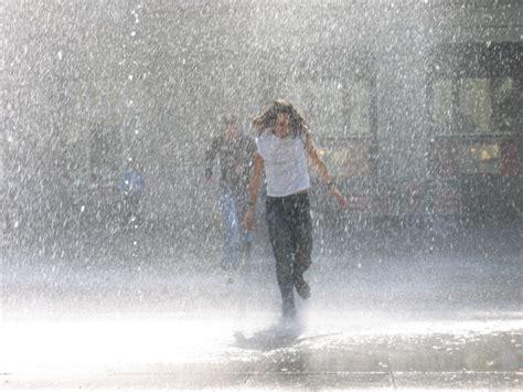 regenwetter fotos medienwerkstatt wissen