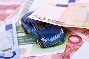 Vendre Sa Voiture A Un Particulier : comment vendre sa voiture un particulier ~ Gottalentnigeria.com Avis de Voitures