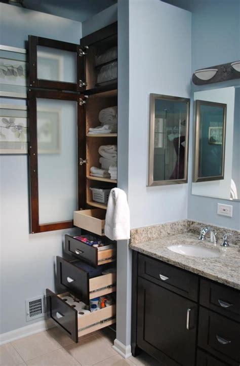 closet bathroom ideas bathroom built in closets master bathroom updated x