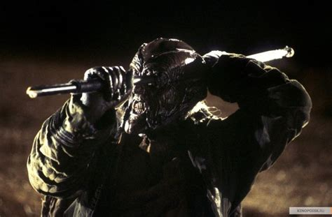 Best 25+ Jeepers Creepers Ideas On Pinterest