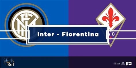 In questa nostra pagina troverete ogni settimana i pronostici per le partite di serie a suddivisi giornata per giornata, con analisi degli incontri principali. Inter - Fiorentina: Pronostici, Risultato Esatto ...