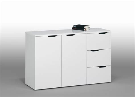meubles de bureau ikea lovely ikea meuble de rangement bureau awesome design de