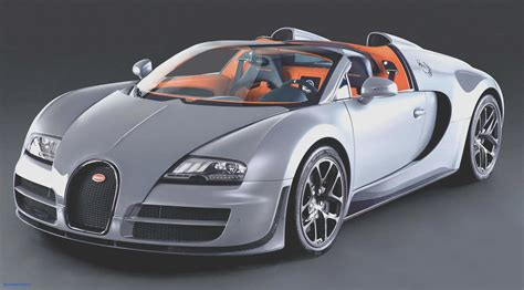 Lovely How Much Is A Bugatti