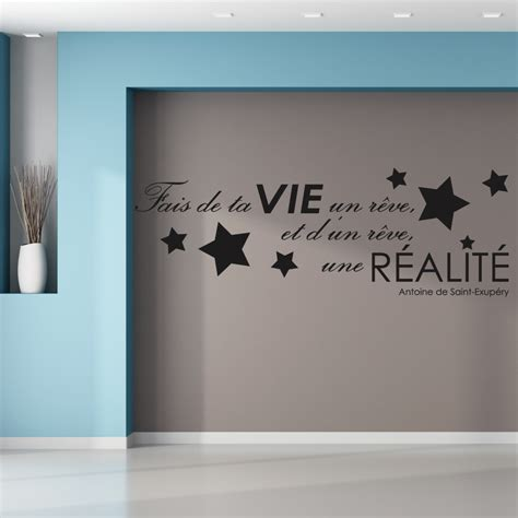 stickers chambre ado stickers pour chambre ado inspirations galerie avec stickers pour chambre ado images stickers