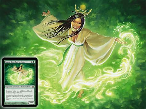 Art Description Links  Daily Mtg  Magic The Gathering