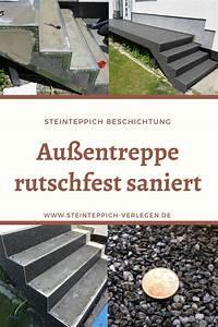 Treppen Renovieren Ideen : pin auf treppen renovieren design ideen ~ A.2002-acura-tl-radio.info Haus und Dekorationen