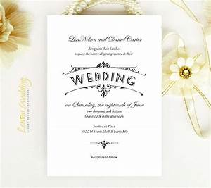 22 best wedding invitation and rsvp card pack images on With packs of wedding evening invitations